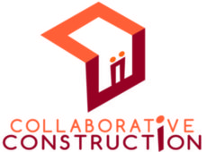 Collaborative Construction Regina Renovation Contractor