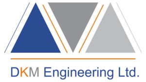 DKM Engineering Ltd.